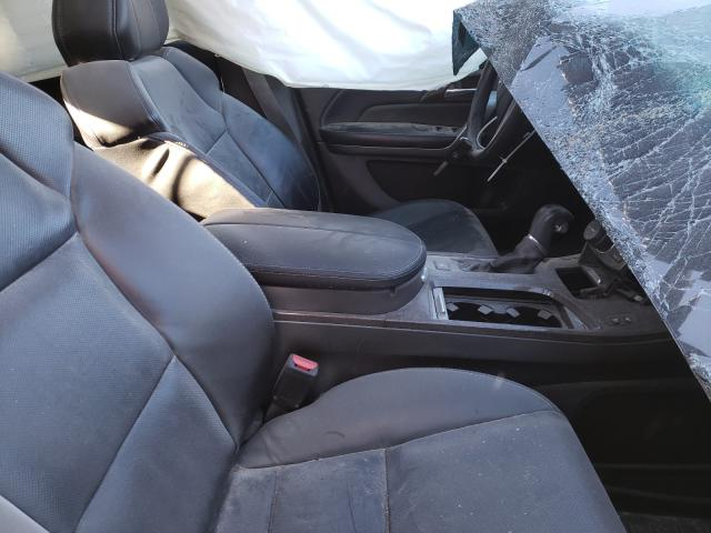 2010 Acura MDX | Vin: 2HNYD2H75AH520299