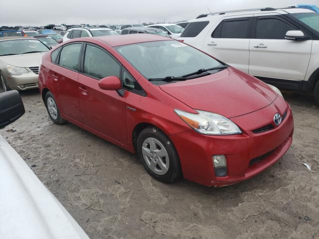 2010 Toyota Prius for sale in Madisonville, TN