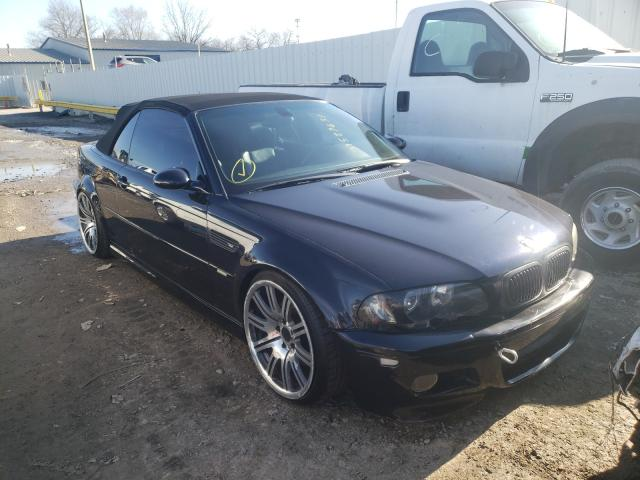 2003 BMW M3 for sale in Glassboro, NJ