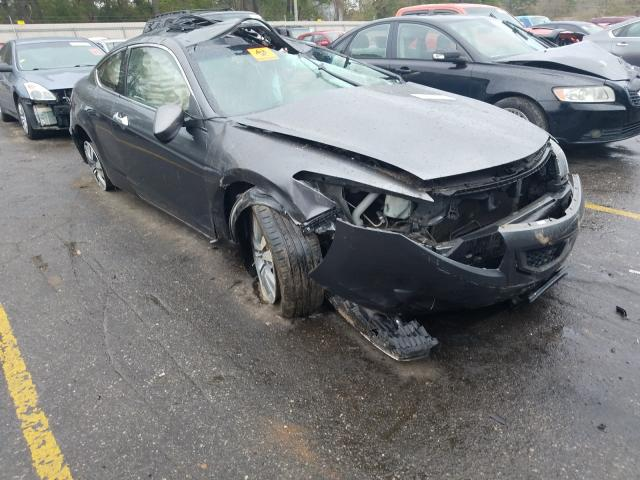 2009 HONDA ACCORD EX - Other View Lot 31447431.