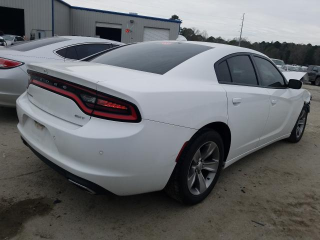 2018 DODGE CHARGER SX 2C3CDXHG2JH156649