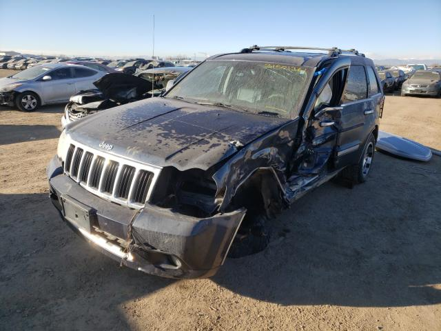 1J4RR5GT4AC141366-2010-jeep-cherokee-1