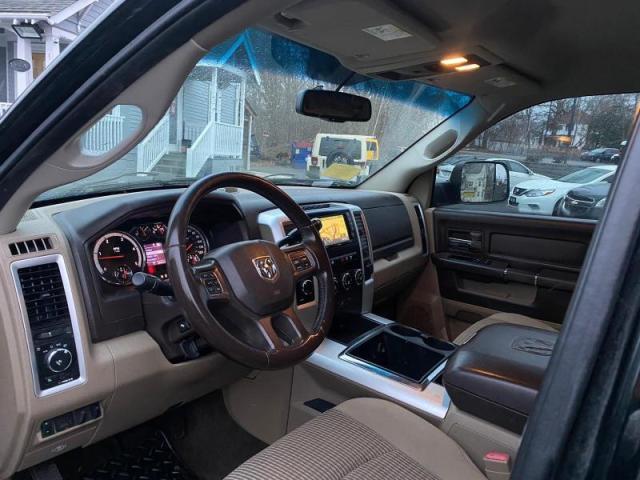 пригнать из сша 2012 Dodge Ram 3500 S 6.7L 3C63DRHL3CG164953
