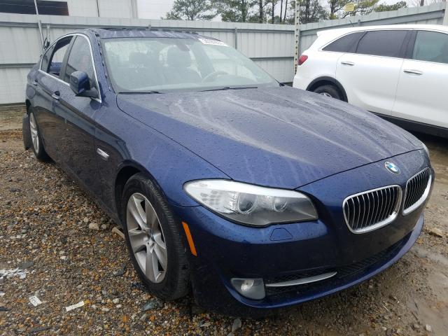 2013 BMW 528 I for sale in Florence, MS