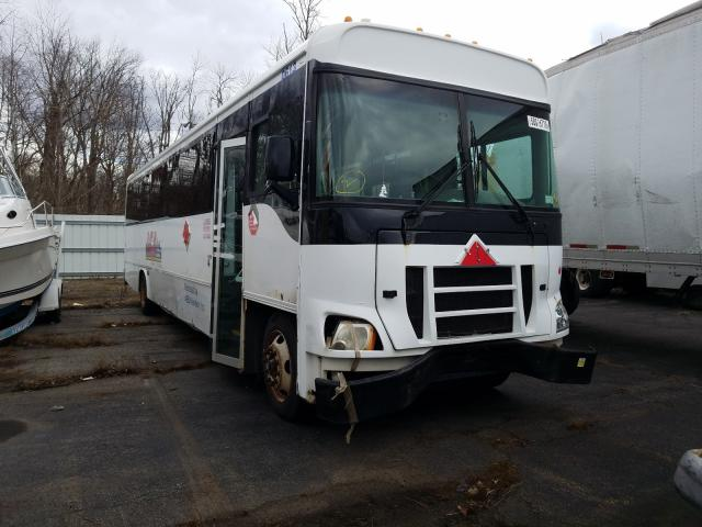 2015 Freightliner Chassis M for sale in Marlboro, NY
