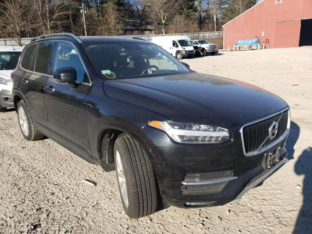 2016 Volvo XC90 T6 for sale in Mendon, MA