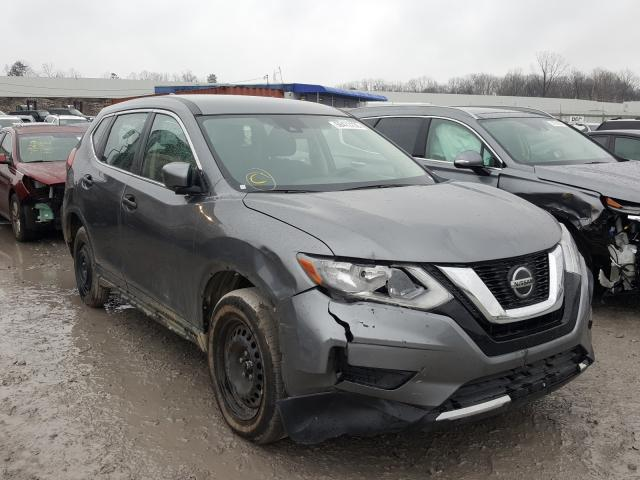 2020 Nissan Rogue S for sale in Hueytown, AL