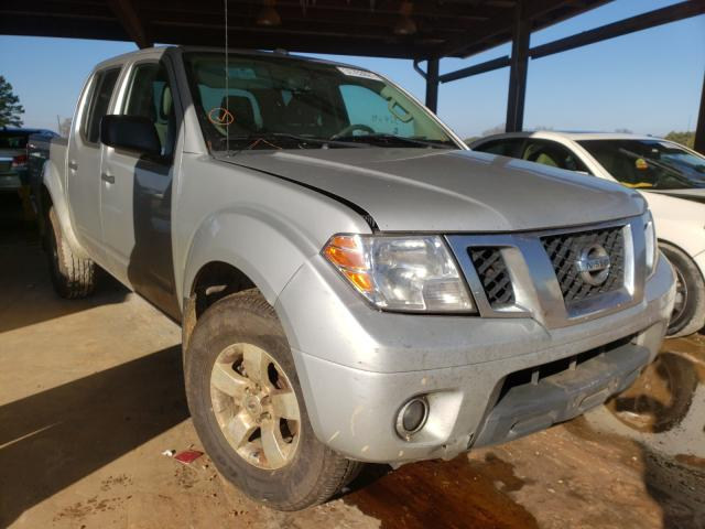 2013 Nissan Frontier S for sale in Tanner, AL