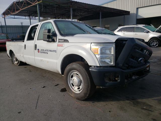 1FT7W2A60DEA76337-2013-ford-f-250