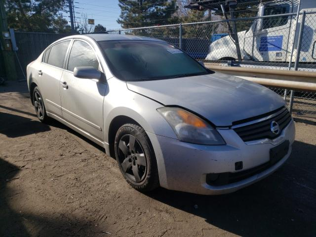 2008 Nissan Altima 2.5 for sale in Denver, CO