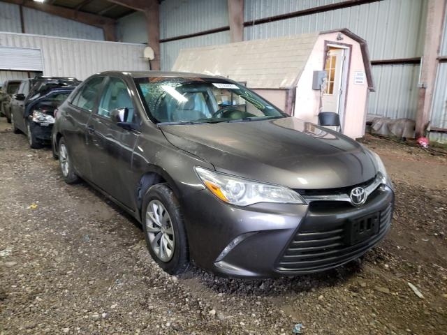 4T4BF1FK7GR583628-2016-toyota-camry