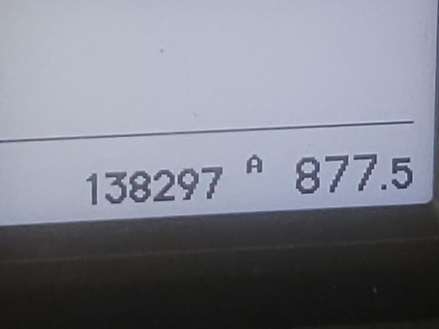 2012 HONDA PILOT TOUR 5FNYF3H99CB028309
