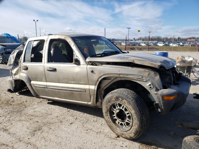 1J4GL48K43W731853-2003-jeep-liberty