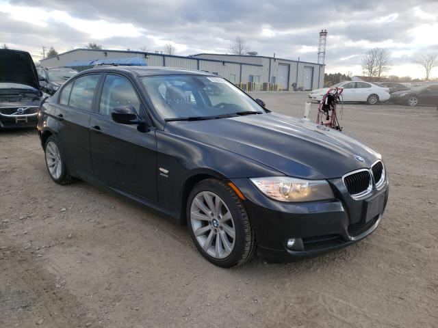 WBAPK5C51BA659664-2011-bmw-3-series