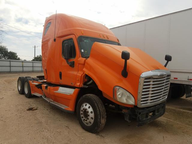 2012 FREIGHTLINER CASCADIA 1 - Other View Lot 30738561.