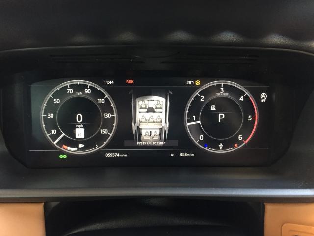 SALRT2RK4JA079448 2018 Land Rover Discovery 3.0L