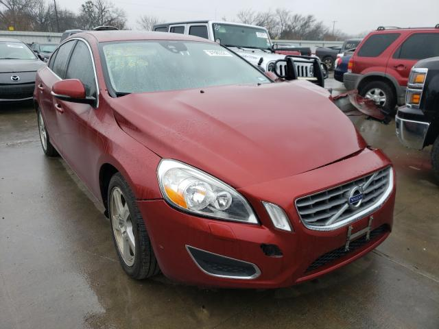 YV1612FH2D2190016-2013-volvo-s60