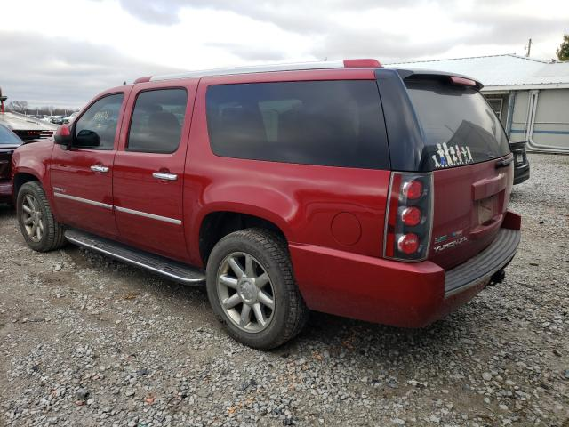 2012 GMC YUKON XL D 1GKS2MEF7CR296792