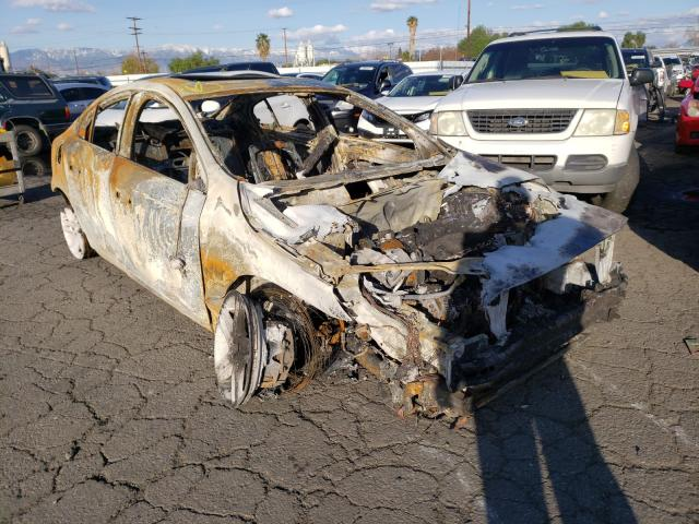 Salvage cars for sale from Copart Colton, CA: 2014 Volvo S60 T5