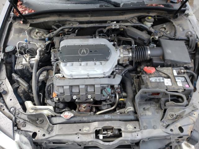 2010 Acura TL | Vin: 19UUA8F24AA001347