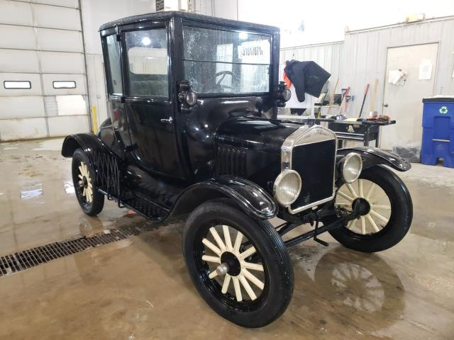 1917 Ford Model T for sale in Columbia, MO