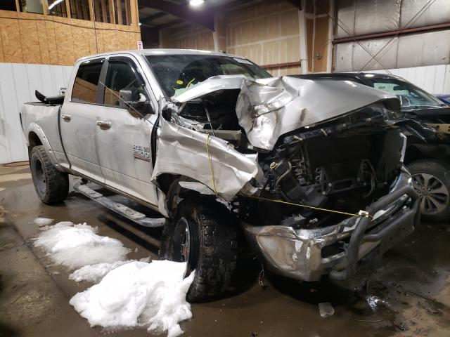 2013 Dodge RAM 2500 SLT for sale in Anchorage, AK