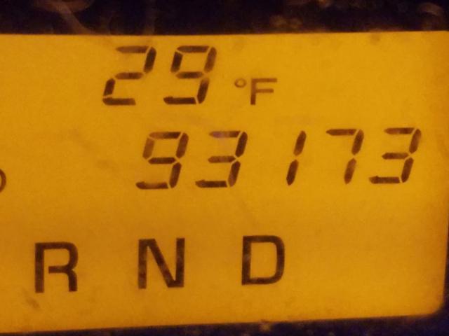 2011 TOYOTA RAV4 LIMIT 2T3DK4DV4BW053436