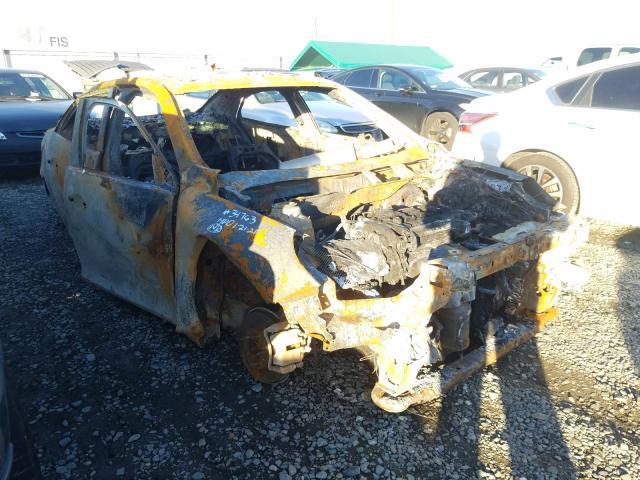 Vehiculos salvage en venta de Copart Sacramento, CA: 2016 Chevrolet Malibu Limited