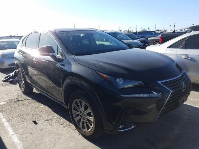 2019 Lexus NX 300 Base for sale in Sun Valley, CA