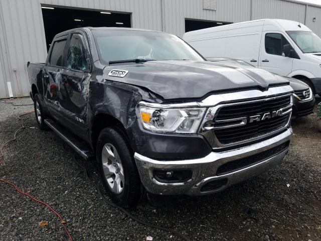 2019 Dodge RAM 1500 BIG H for sale in Jacksonville, FL