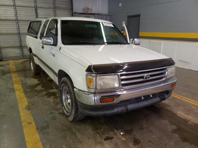 1998 Toyota T100 Xtrac for sale in Mocksville, NC