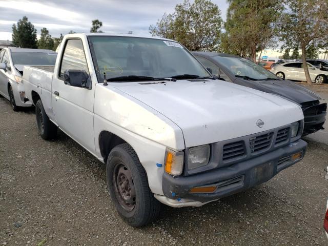 1N6SD11S1TC319281-1996-nissan-truck-base