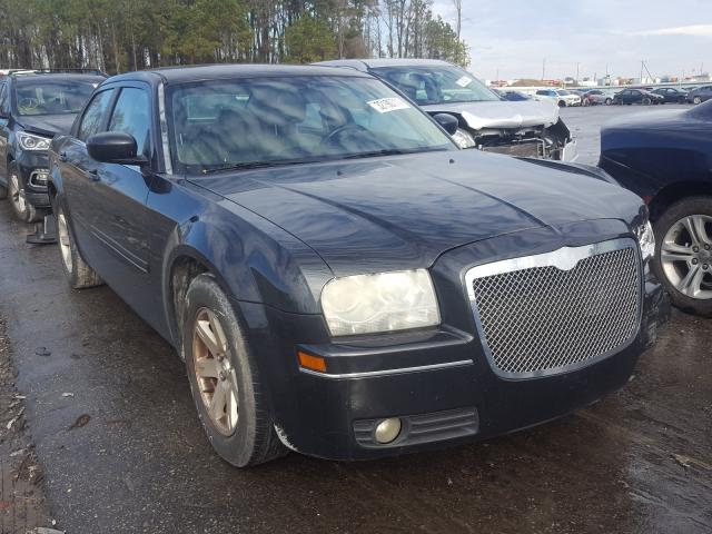 2005 Chrysler 300 Touring for sale in Dunn, NC
