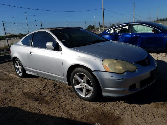 2002 Acura RSX for sale in West Palm Beach, FL