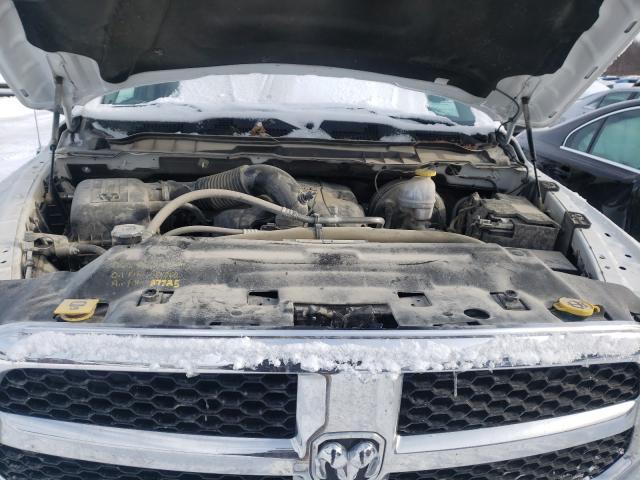 2018 RAM 1500 SLT 1C6RR7LT8JS291775