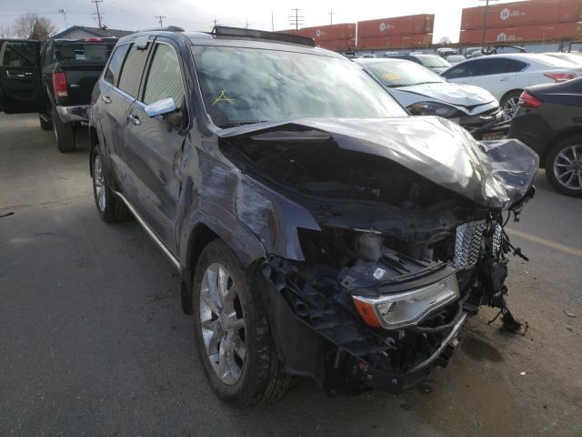 Jeep Cherokee salvage cars for sale: 2014 Jeep Cherokee
