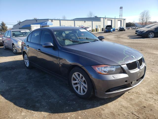 WBAVC93527K031626-2007-bmw-3-series