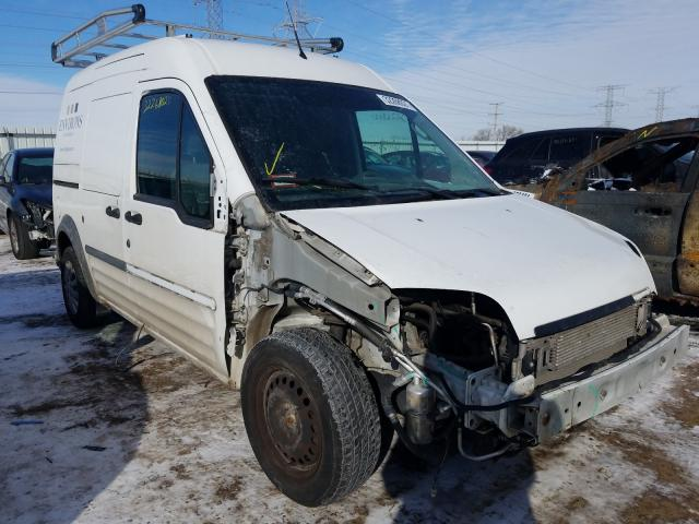 NM0LS7BN8BT065430-2011-ford-transit-connect