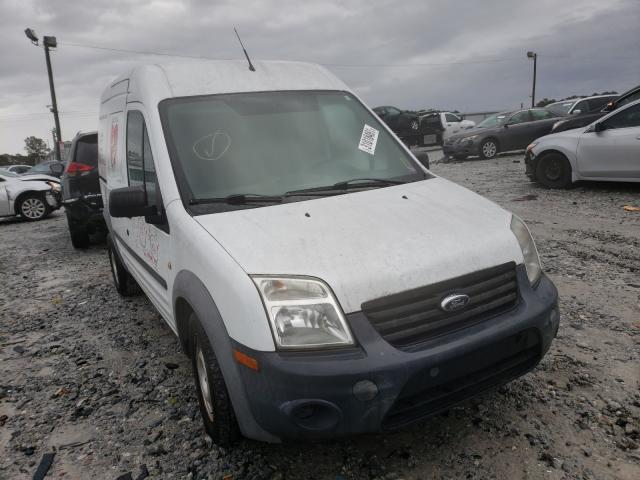 2013 FORD TRANSIT CO NM0LS7AN9DT175486