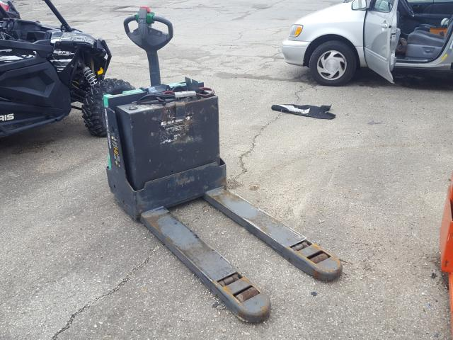 2009 Mitsubishi Forklift for sale in Moraine, OH