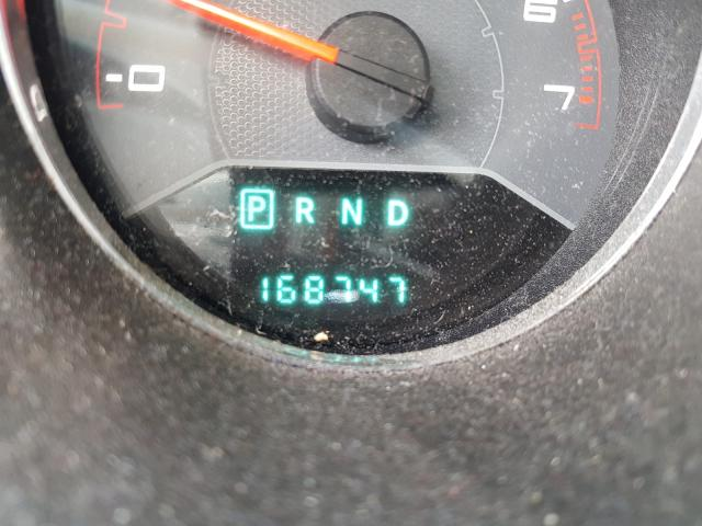 2014 Dodge AVENGER   Vin: 1C3CDZCB1EN109164