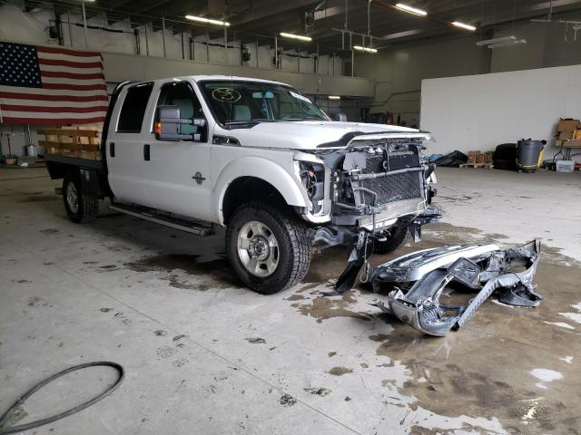 2015 Ford F250 Super for sale in Littleton, CO