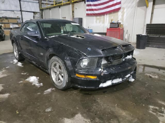1ZVHT85H765196843-2006-ford-mustang