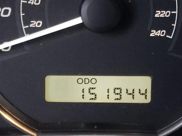 JF2SH6BC2AG780945 2010 Subaru Forester X 2.5L