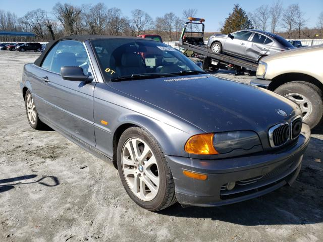 WBABS53422JU89980-2002-bmw-3-series