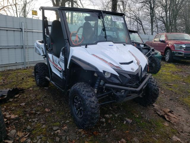 2020 Yamaha YXE850 for sale in Portland, OR