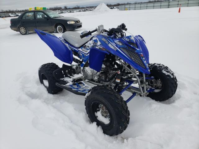 2020 Yamaha YFM700 R for sale in Elgin, IL