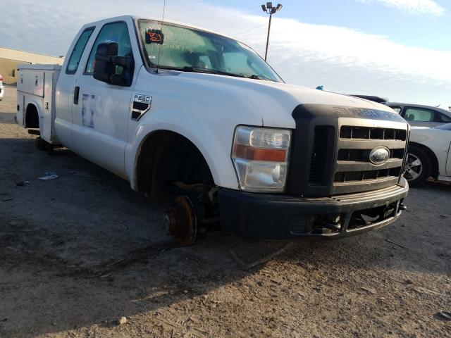 2010 Ford F250 Super for sale in Indianapolis, IN