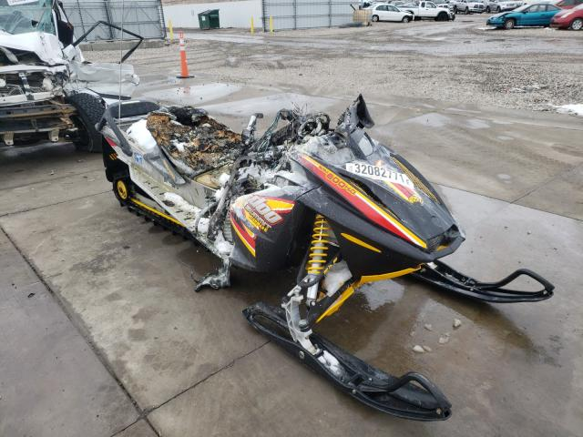 Salvage cars for sale from Copart Farr West, UT: 2004 Skidoo Snowmobile