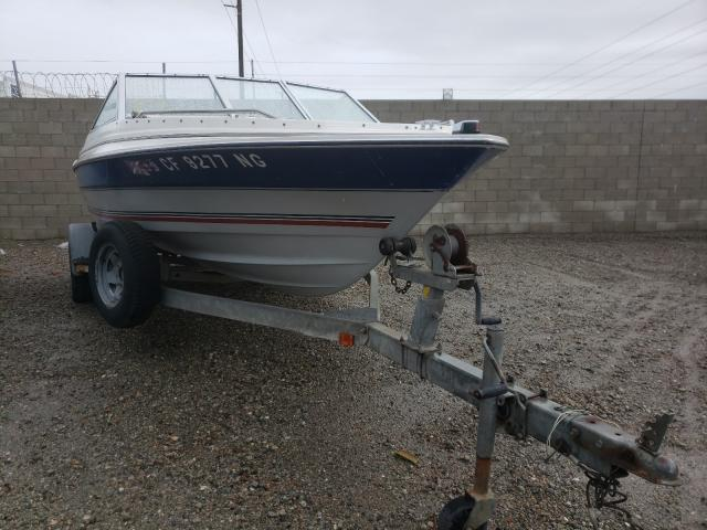 1992 Bayliner Boat Trail for sale in Rancho Cucamonga, CA